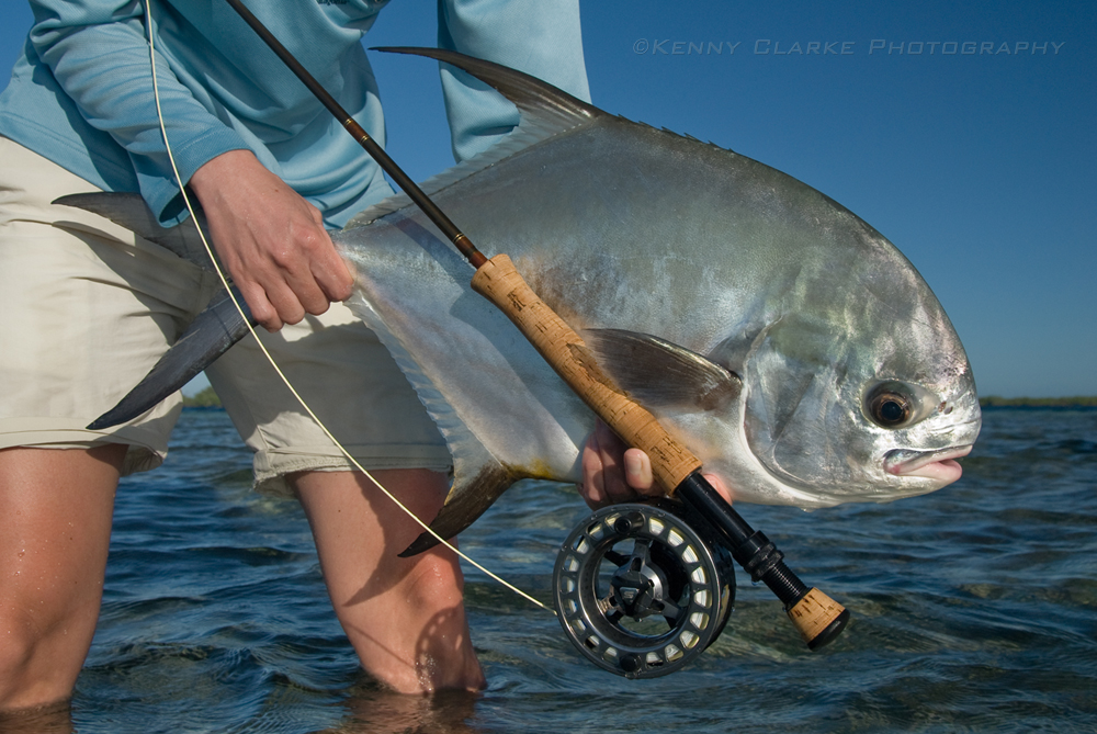 Saltwater fly fishing for Saltwater fly fishing reels
